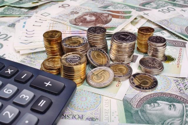 Inflacja ma lada moment przyspieszyć przekraczając poziom 3 proc. Przy niemal niezmienionym oprocentowaniu lokat bankowych oznacza to, że realne straty na lokatach będą jeszcze większe.