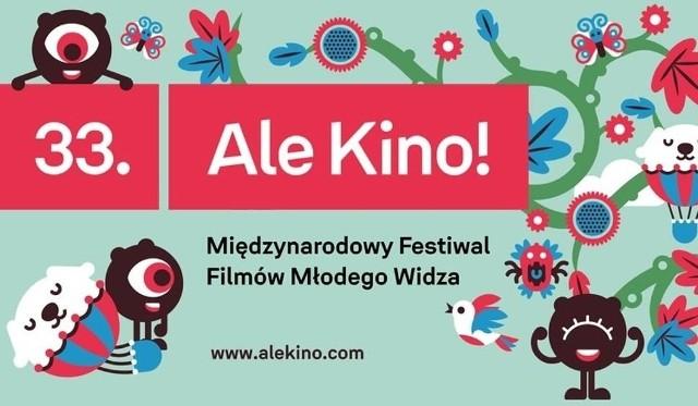 Wybraliście najlepszy film dzieciństwa z festiwalem Ale Kino! Kto zwyciężył?