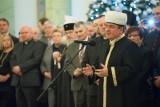 Centrum Kultury Muzułmańskiej w Białymstoku? Pomysł muftiego podzielił podlaskich Tatarów