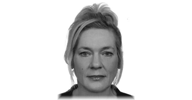 Policjanci proszą wszystkie osoby, które widziały zaginioną lub mogą pomóc w ustaleniu miejsca jej pobytu o kontakt z Komendą Miejską Policji w Suwałkach dzwoniąc pod numer /87/ 564 15 44, telefonem zaufania /87/ 564 12 60  bądź z najbliższą jednostką Policji.