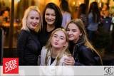 Weekendowe szaleństwo w pubie Seta Disco w Bydgoszczy [zdjęcia]