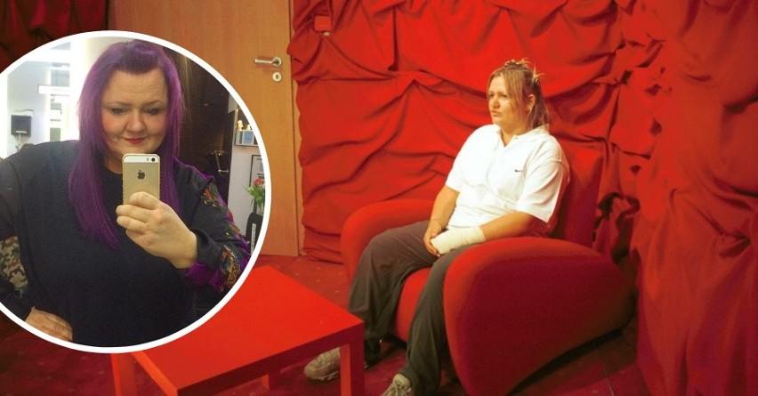 Manuela Michalak była gwiazdą kultowego reality show. Jej śmiech znał każdy! Jak wygląda i czym zajmuje się dzisiaj?