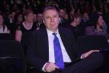 Michał Sołowow wśród najbogatszych ludzi świata według Forbesa