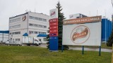 Rząd pomoże rolnikom rozliczyć się z Bielmlekiem za udziały i mleko