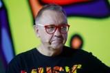 Jerzy Owsiak musi przeprosić Krystynę Pawłowicz. - Sąd tym wyrokiem upokorzył mnie, ofiarę brutalności Owsiaka- skomentowała Pawłowicz