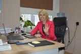 Inwestycji szykuje się rekordowo dużo - mówi Danuta Madej burmistrz Żar