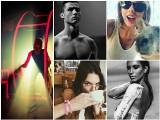 Najpopularniejsze profile na Instagramie. Kogo obserwuje najwięcej osób? [RANKING]