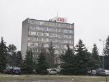 Ponad 400 osób straci pracę! Zamykają fabrykę na Górnej w Łodzi!