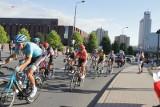 Tour de Pologne 2021: trasa etapów. Bielsko-Biała, Katowice i Zabrze miastami etapowymi ZDJĘCIA