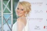Pamela Anderson przyjedzie do Polski