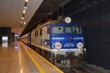 Od niedzieli nowy rozkład jazdy pociągów. Będzie sporo zmian