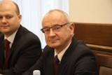 Lubelski radny Stanisław Brzozowski wyrzucony z PiS. Bo krytykował politykę rządu