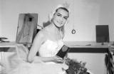 Nie żyje Alicja Boniuszko, najsłynniejsza primabalerina Opery Bałtyckiej