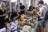 Veganmania w Gdańsku już w najbliższy weekend. Największy festiwal inicjatyw wegańskich odbędzie się 5-6 września w Stoczni Gdańskiej