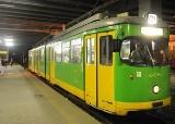 Selekcja w tramwajach i autobusach! Pijani i smierdzący nie wejdą do środka
