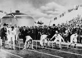 Królowa sportu jest tylko jedna. Dlaczego jest nią lekkoatletyka?