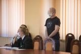 Zmasakrowana żona zmarła, ale mąż został skazany na 12 lat więzienia za... próbę zabójstwa
