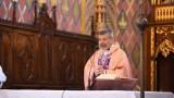Msze święte diecezji sosnowieckiej w internecie. Gdzie obejrzymy relację on-line?