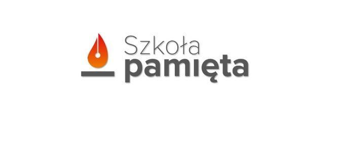 """Znalezione obrazy dla zapytania: szkoła pamieta"""""""