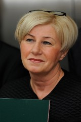 Szpital miejski w Bydgoszczy nie zmieni dyrektora. Jest decyzja komisji konkursowej i prezydenta