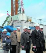 Gaz łupkowy na Pomorzu: Dwie zagraniczne firmy rezygnują z poszukiwań gazu