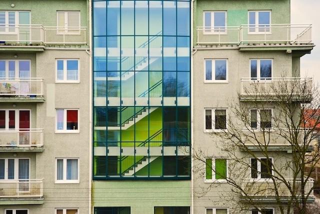 Deweloperzy stawiają na 2- i 3-pokojowe mieszkaniaDeweloperzy stawiają na 2- i 3-pokojowe mieszkania