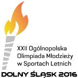 XXII Olimpiada Młodzieży. Wielkopolska najlepsza (WYNIKI)