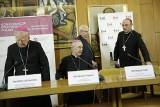 """List polskich biskupów ws. pedofilii. """"Przyznajemy, że jako pasterze Kościoła nie uczyniliśmy wszystkiego, aby zapobiec krzywdom"""""""