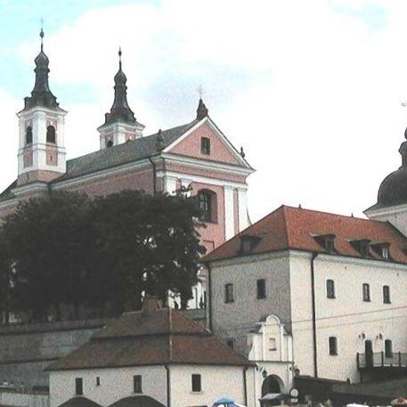 Były klasztor jest własnością Kościoła. Przez ostatnie kilkadziesiąt lat był dzierżawiony przez ministerstwo kultury.