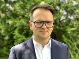 Lubuskie, tu jest Polska - pisze nowy redaktor naczelny Gazety Lubuskiej, Janusz Życzkowski