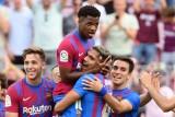 Barcelona - Real Madryt, czyli wielkie derby, ale chwilowo tylko z nazwy [ZAPOWIEDŹ] [GDZIE OGLĄDAĆ]