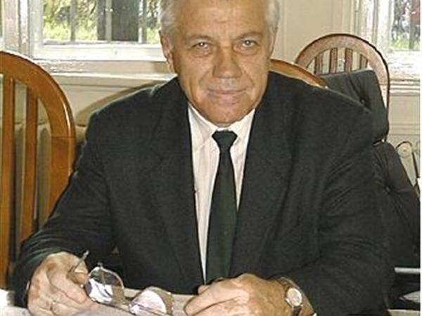 Prof. Jan Koch Jest założycielem i kierownikiem Wrocławskiego Centrum Transferu Technologii na Politechnice
