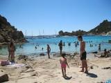 Sardynia - wakacyjna wyspa