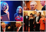 Podlaska Gala Olimpijska w Hotelu Gołębiewski w Białymstoku 2020. Na gali bawili się nie tylko sportowcy [ZDJĘCIA]