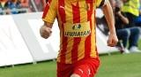 Fortuna 1 Liga. Korona Kielce przedłużyła umowę ze sponsorem, firmą Lewiatan