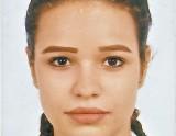 16-letnia Alicja Majewska opuściła placówkę opiekuńczą i ślad po niej zaginął. Trwają poszukiwania dziewczyny. Wiesz gdzie może być?