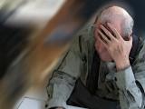 """Hiszpania:""""Zmarła"""" na koronawirusa 85-letnia kobieta wróciła po kilku dniach do swojego męża. Mężczyzna przeżył szok"""