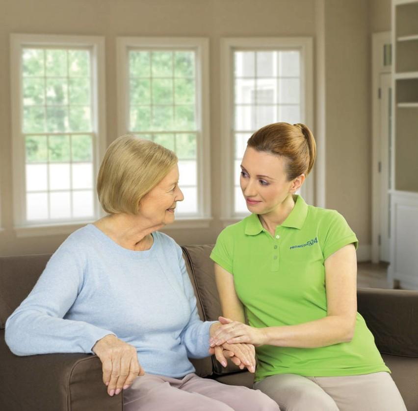 Aktywność, zarówno fizyczna, jak i umysłowa, jest niezwykle ważna dla osób starszych.