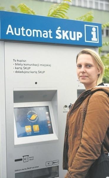 Śląska Karta Usług Publicznych ma ułatwić życie