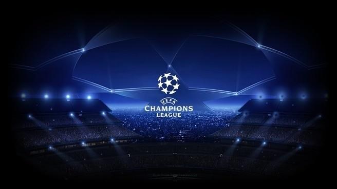 Mecz Arsenal - Olympique Marsylia live