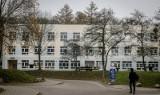 Szpitale psychiatryczne na Pomorzu z rządowym dofinansowaniem. 5,3 mln zł na inwestycje w dwóch placówkach