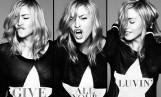Madonna wystąpi na Eurowizji 2019! Wokalistkę zobaczymy na finale konkursu