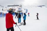 Od dziś otwarte stoki, w Krynicy Górskiej rusza sezon narciarski [GALERIA]