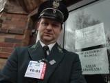 """Sąd Administracyjny"""": Sławomir Siwy, szef Związku Zawodowego Celnicy PL ma wrócić do pracy"""
