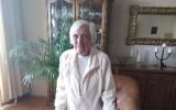 Zaginęła 98-letnia kobieta spod Lipska. Porusza się o kulach