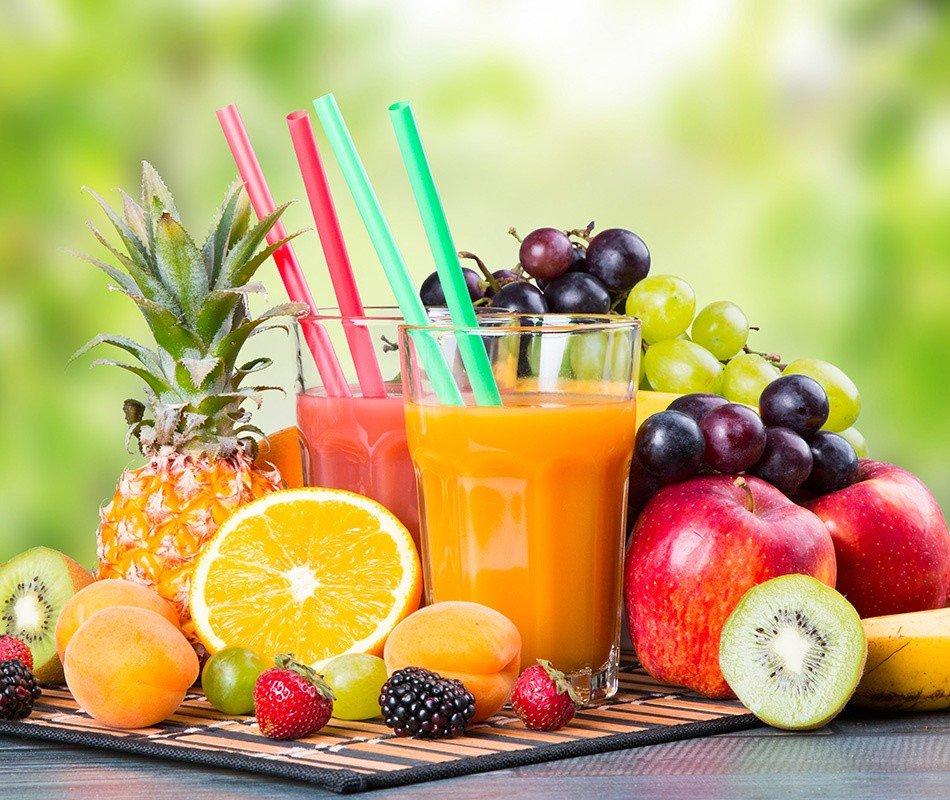 Dieta koktajlowa - zasady, efekty, jadłospis
