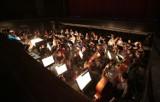 Piękny koncert za darmo. Muzyka filmowa dziś na pl. Solidarności
