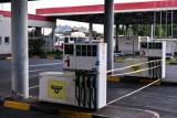 W listopadzie paliwa już podrożały o 20 groszy. Co będzie dalej?
