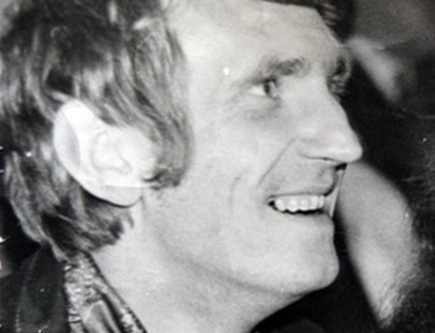 Jarosław Kukulski skomponował wiele niezapomnianych przebojów. Tworzył też musicale i muzykę filmową