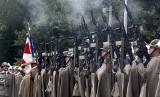 Obchody 82. rocznicy wybuchu II wojny światowej w Rzeszowie [ZDJĘCIA]